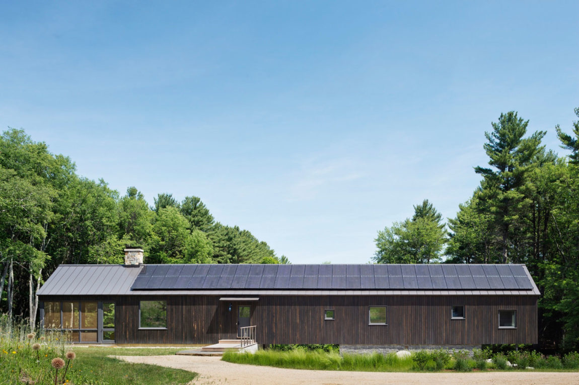 Undermountain by O'Neill Rose Architects (3)