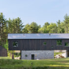 Undermountain by O'Neill Rose Architects (5)