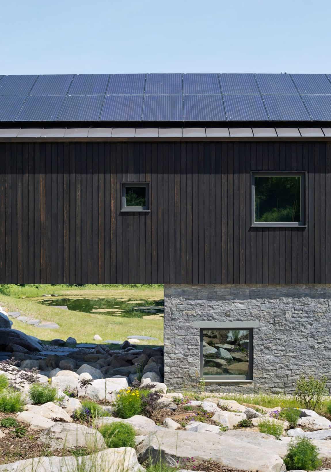 Undermountain by O'Neill Rose Architects (6)