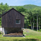 Undermountain by O'Neill Rose Architects (8)