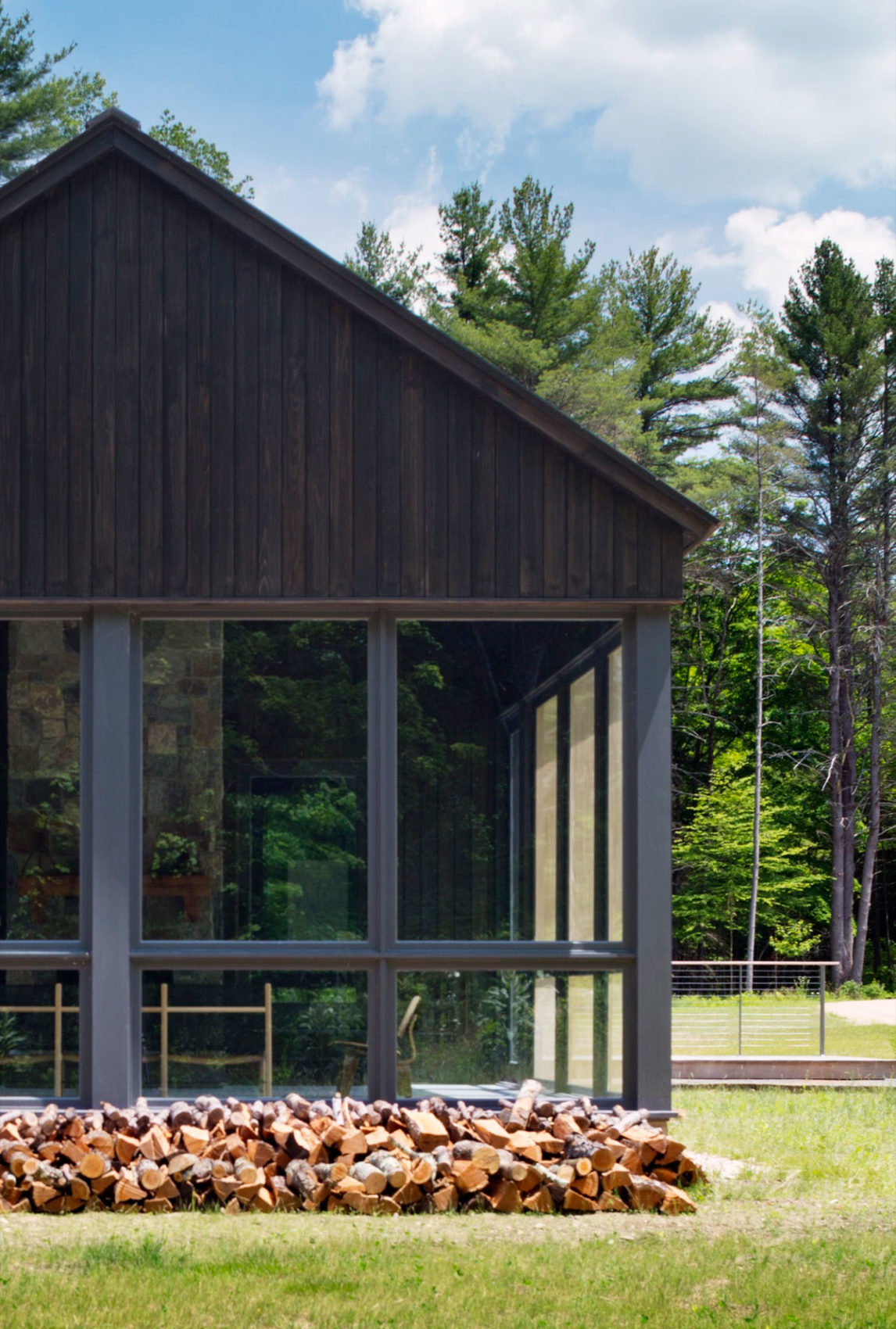 Undermountain by O'Neill Rose Architects (10)