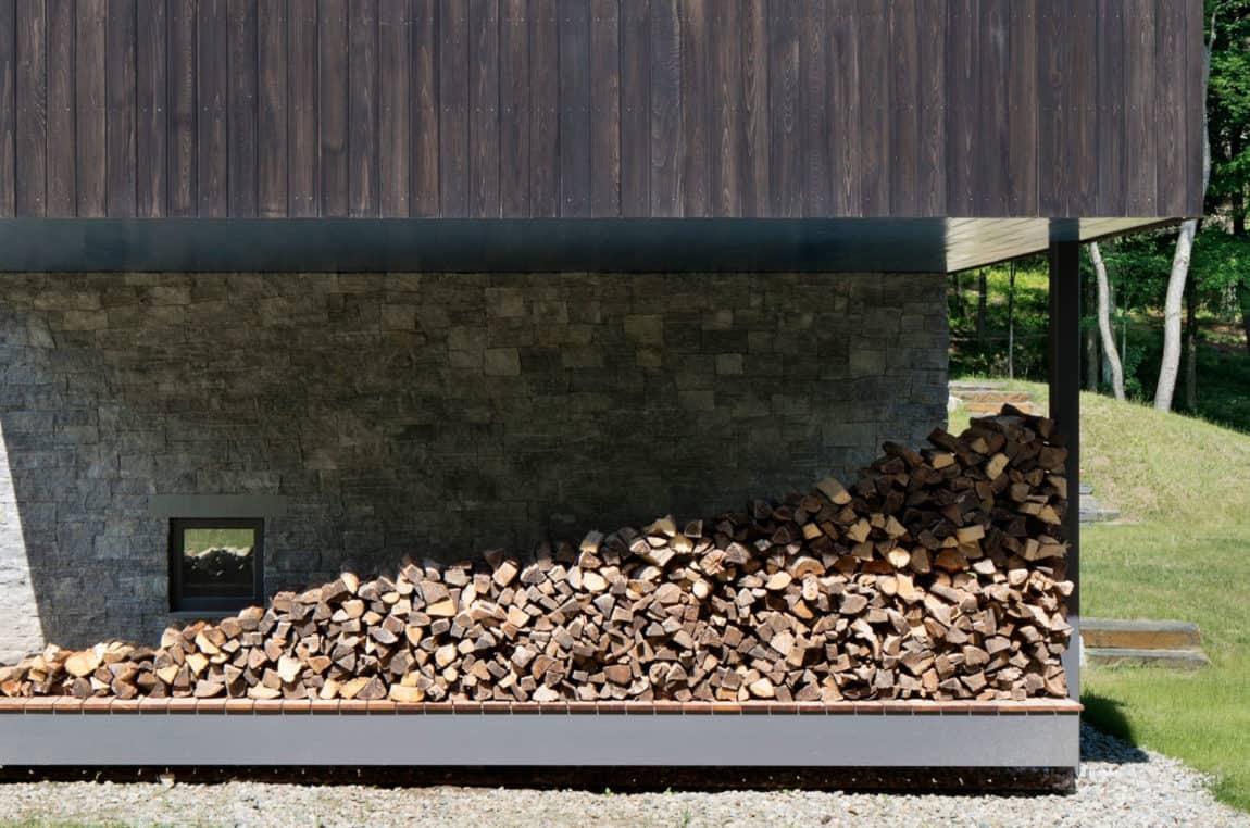 Undermountain by O'Neill Rose Architects (11)