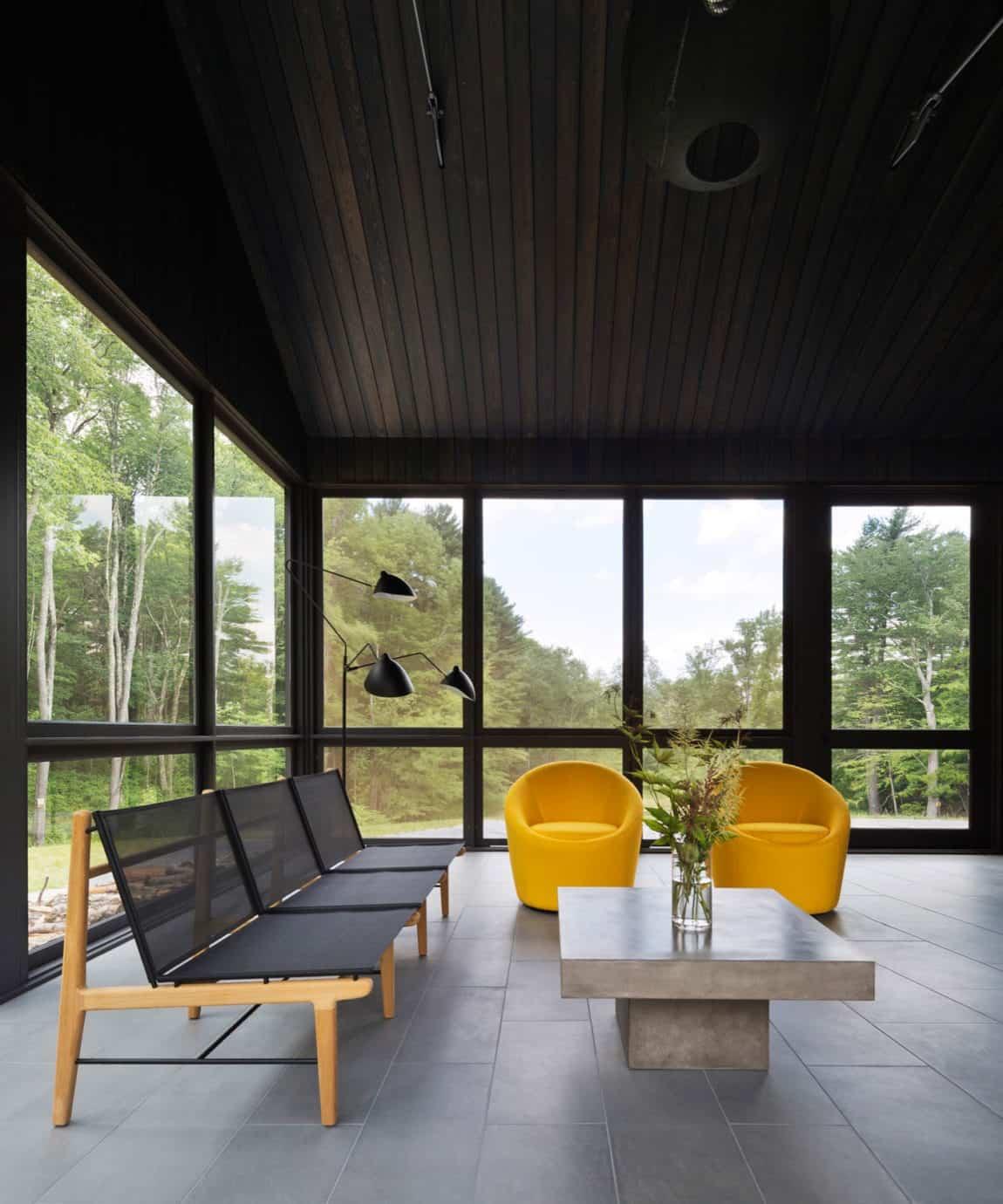 Undermountain by O'Neill Rose Architects (15)