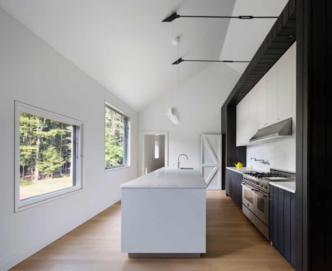 Undermountain by O'Neill Rose Architects (16)