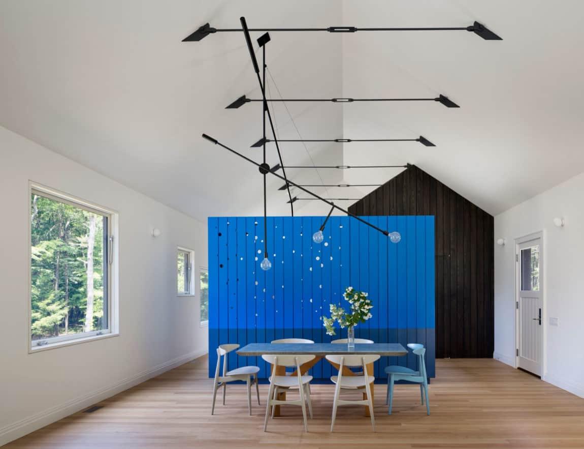 Undermountain by O'Neill Rose Architects (17)
