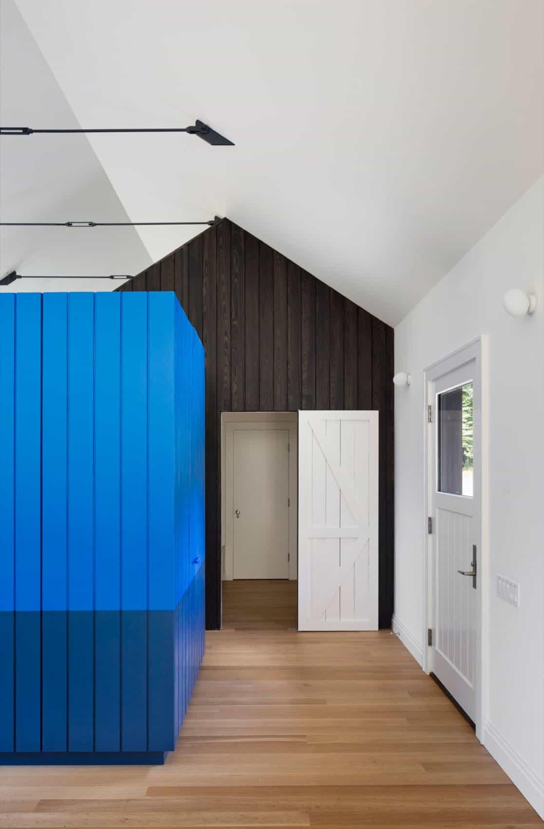 Undermountain by O'Neill Rose Architects (18)
