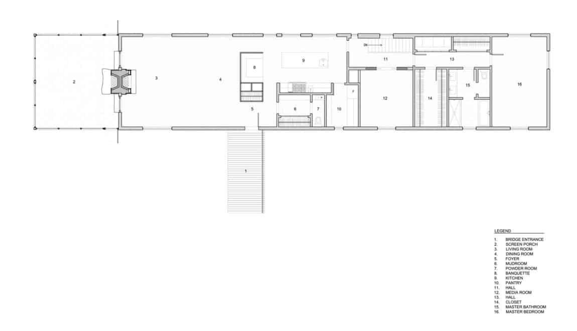 Undermountain by O'Neill Rose Architects (22)