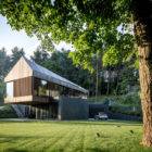 Valley Villa by Arches (3)