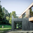 Valley Villa by Arches (6)