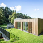 Valley Villa by Arches (7)