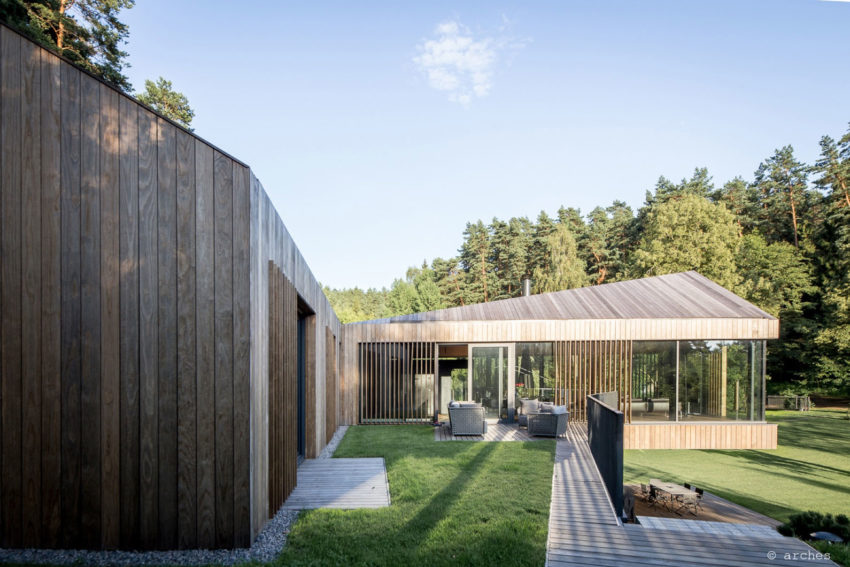 Valley Villa by Arches (8)