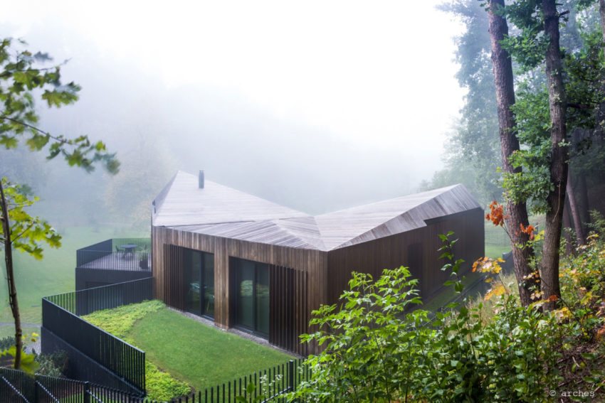 Valley Villa by Arches (10)
