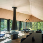 Valley Villa by Arches (13)