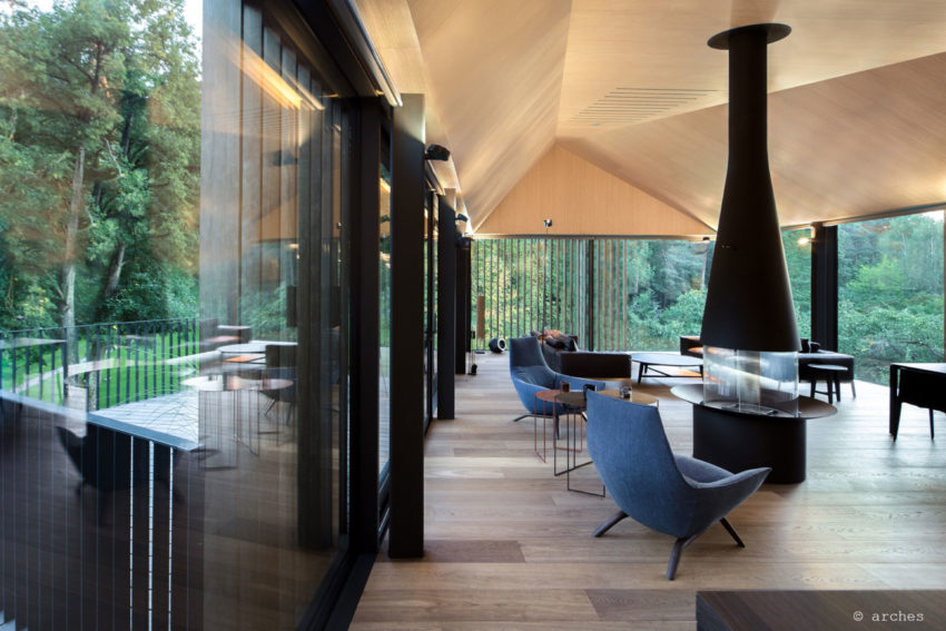 Valley Villa by Arches (14)