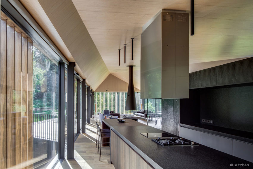 Valley Villa by Arches (16)