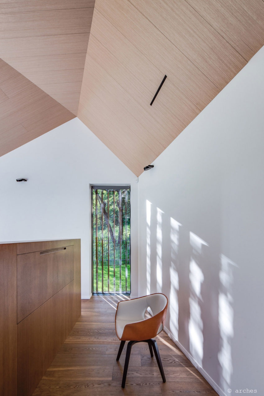 Valley Villa by Arches (19)