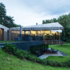Valley Villa by Arches (29)