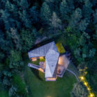 Valley Villa by Arches (32)