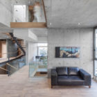 Villa 131 by Bracket Design Studio (4)