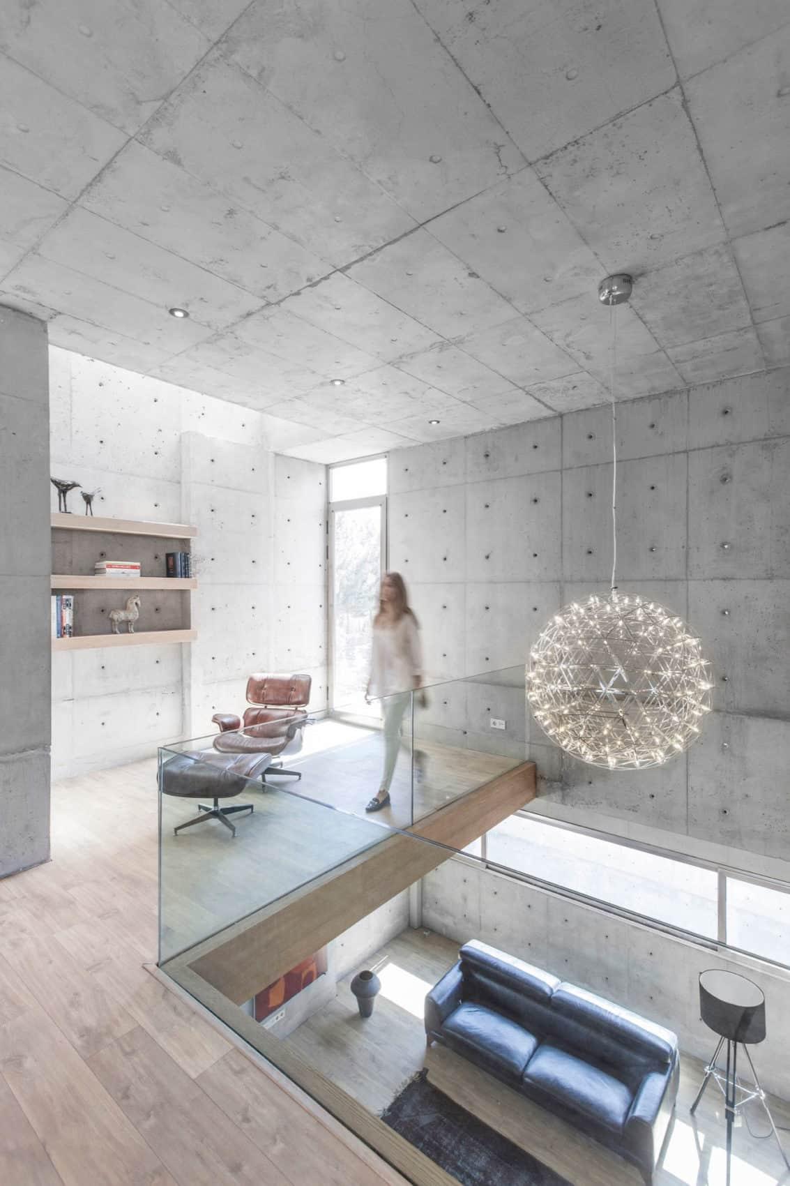 Villa 131 by Bracket Design Studio (10)