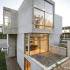 Villa 131 by Bracket Design Studio (12)