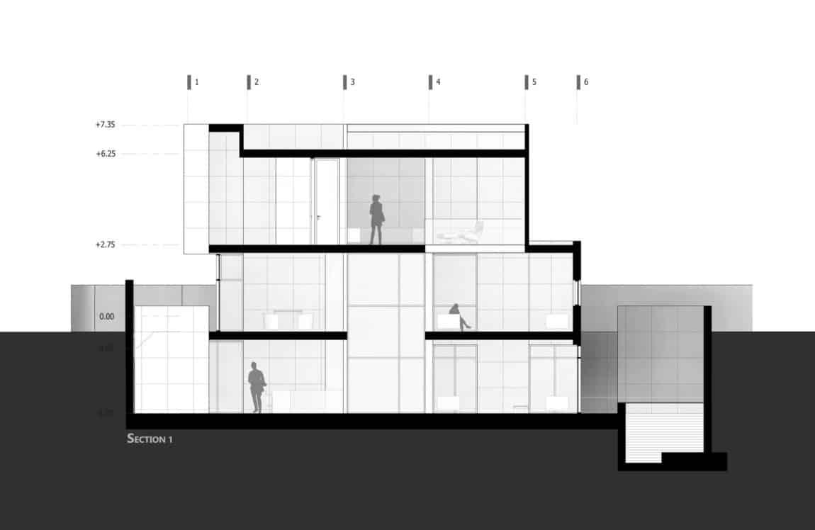 Villa 131 by Bracket Design Studio (17)