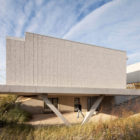 Villa CD by OOA | Office O architects (6)
