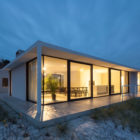 Villa CD by OOA | Office O architects (12)