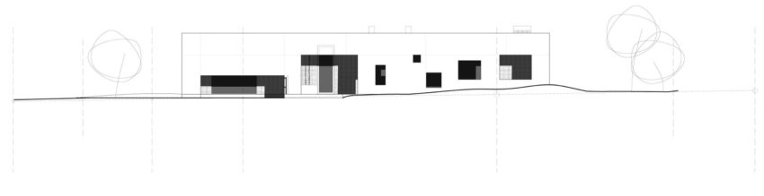 Villa CD by OOA | Office O architects (18)