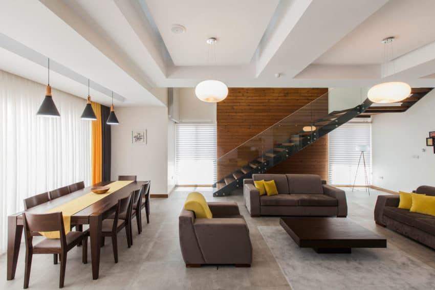 Villa Mavi by White Cube Atelier (6)