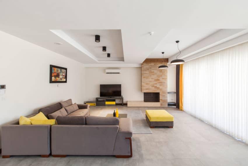 Villa Mavi by White Cube Atelier (7)