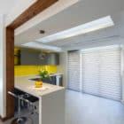 Villa Mavi by White Cube Atelier (10)