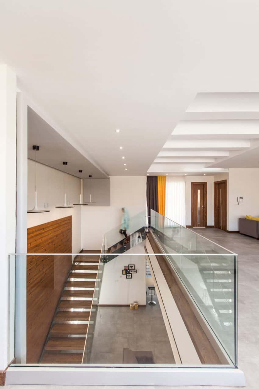 Villa Mavi by White Cube Atelier (13)