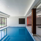 Villa Mavi by White Cube Atelier (14)