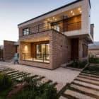 Villa Mavi by White Cube Atelier (15)