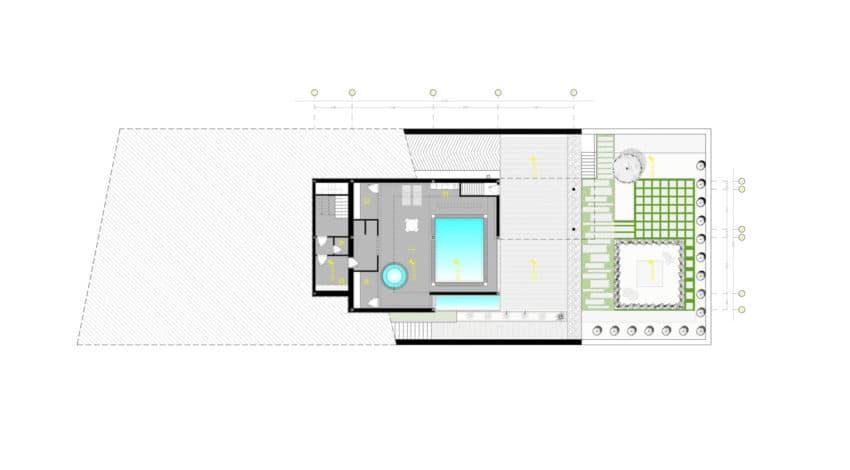 Villa Mavi by White Cube Atelier (17)