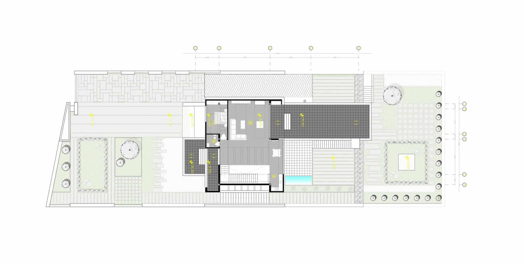 Villa Mavi by White Cube Atelier (19)