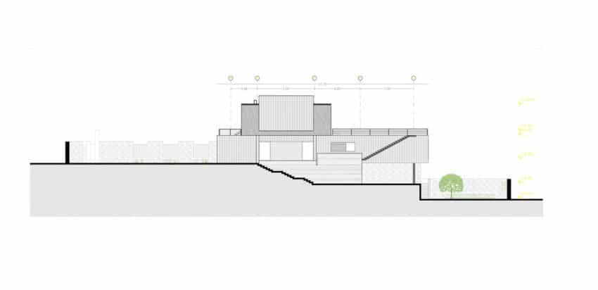 Villa Mavi by White Cube Atelier (20)