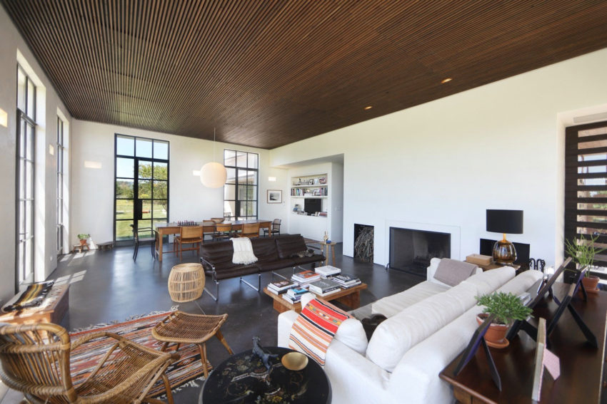 WE House by TA Dumbleton Architect PC (3)