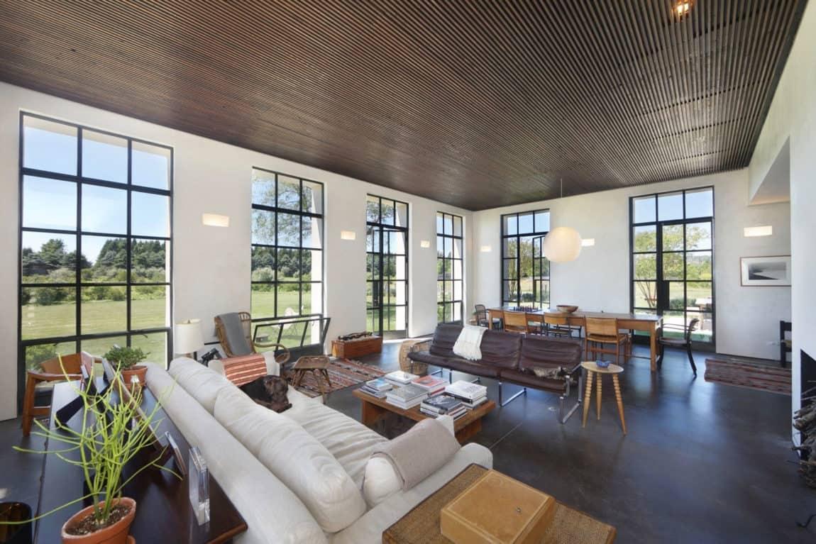 WE House by TA Dumbleton Architect PC (4)