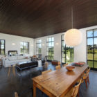 WE House by TA Dumbleton Architect PC (7)