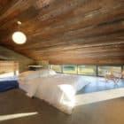 WE House by TA Dumbleton Architect PC (8)
