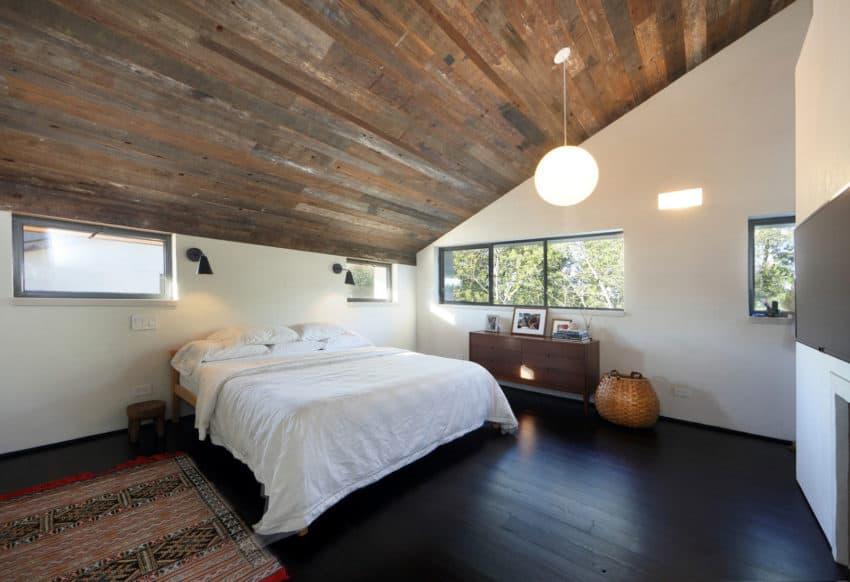 WE House by TA Dumbleton Architect PC (9)