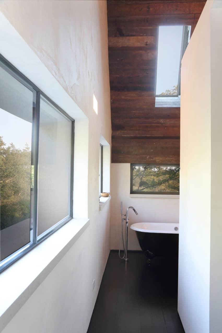 WE House by TA Dumbleton Architect PC (10)