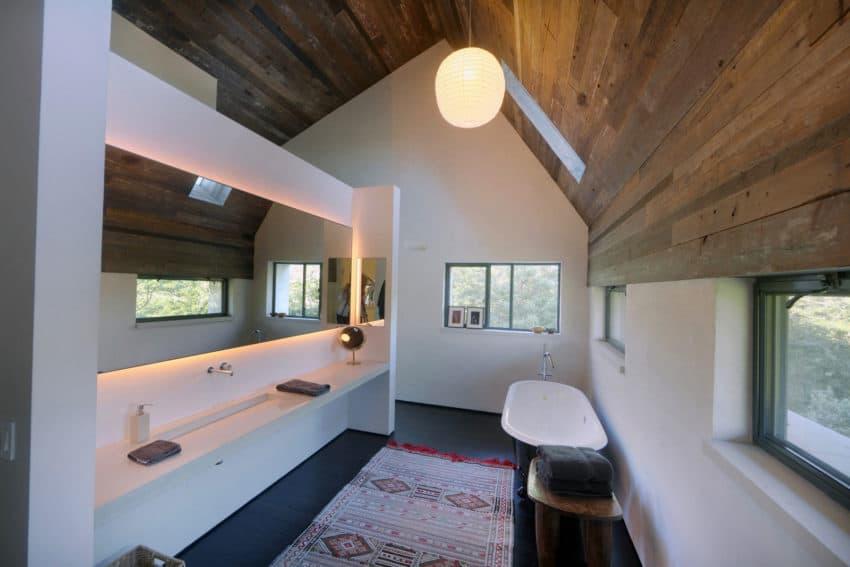 WE House by TA Dumbleton Architect PC (11)