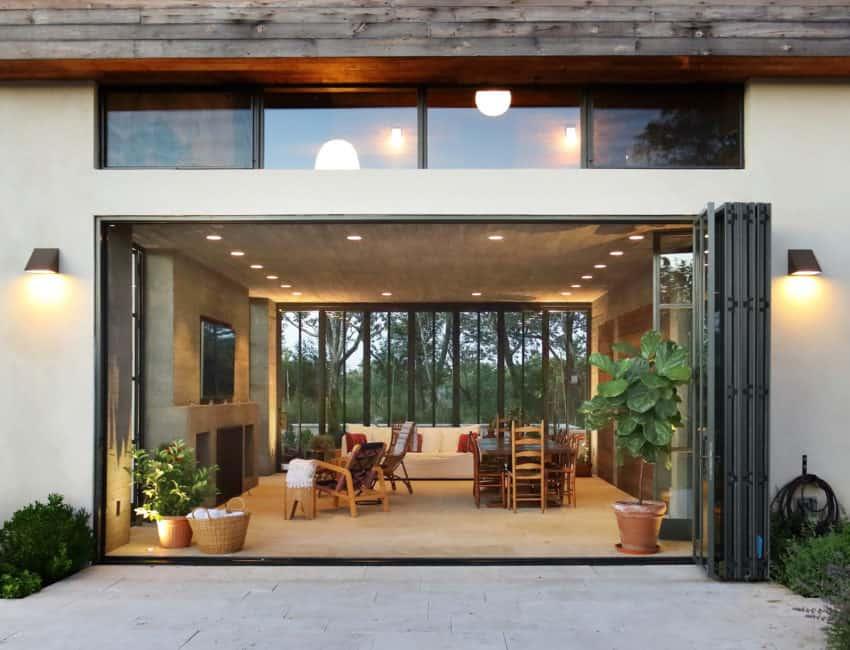 WE House by TA Dumbleton Architect PC (13)