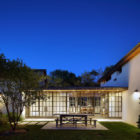 WE House by TA Dumbleton Architect PC (14)