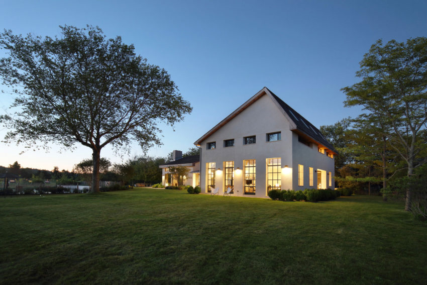 WE House by TA Dumbleton Architect PC (16)
