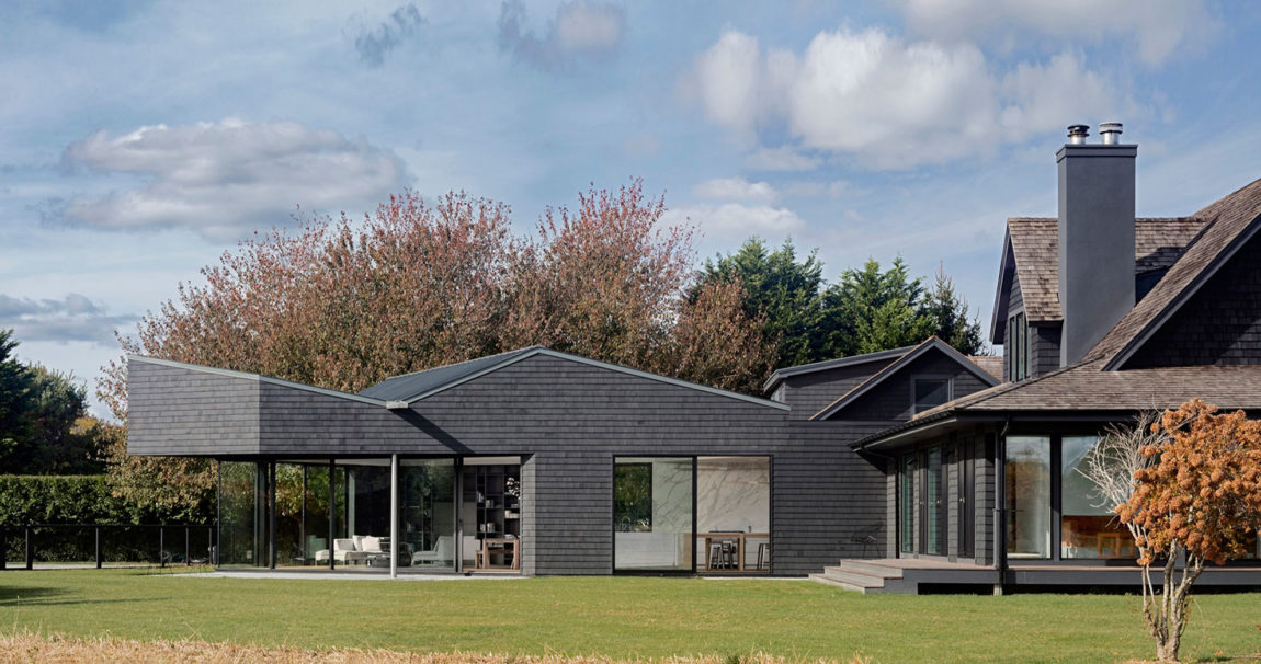 Watermill House by Desai Chia Architecture (1)