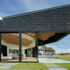 Watermill House by Desai Chia Architecture (4)